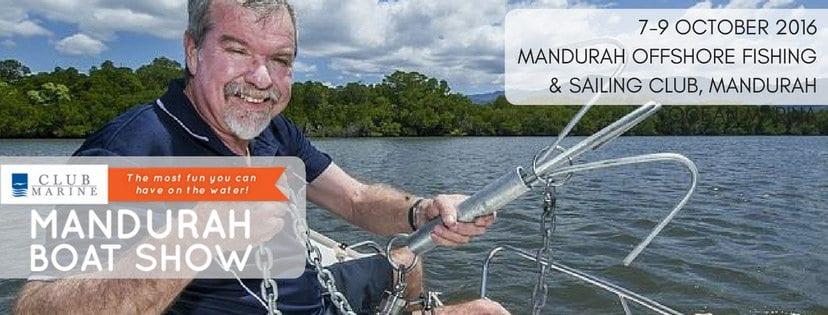 mandurah-boat-show_blog-image